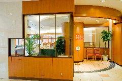 札幌 東急REIホテル サウスウエストの画像
