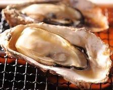 広島トップ牡蠣認定!! 江田島産 三浦海産ブランド牡蠣【冬咲】~なんとっ!!一年中食べれます♪♪~