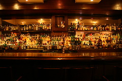 Bar Modern Times(バーモダンタイムス)