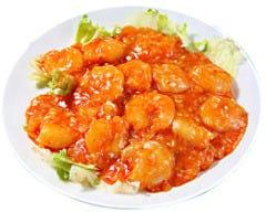 10品料理コース(120分飲み放題付き)