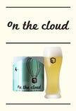 on the cloud(オン ザ クラウド)