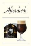 Afterdark(アフターダーク)