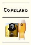 Copeland(コープランド)