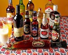 【世界のビールございます♪】