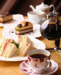 COFFEE SAKAN SHU Puremiamugurandoshibuyaten