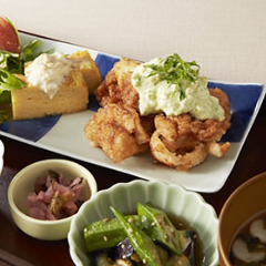 カフェソラーレ Tsumugi 有楽町マルイ店