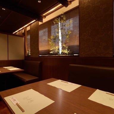 全席個室 牛たんKaiseki 千乃  コースの画像