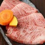 《厚切り肉》 コスパに驚き!おくうの魅力は厚切り肉にあり!