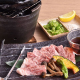 和牛寿司・松阪牛寿司