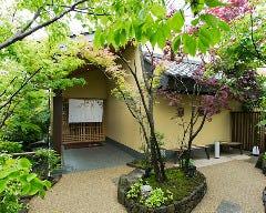 梅の花 水戸店