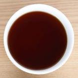 博多黒醤油