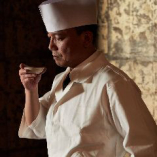 熟練の板前が丁寧に調理した本格京料理を是非ご堪能ください。