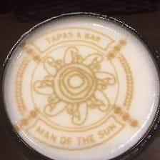 肉×香るエール!!鮮度抜群ビールで乾杯