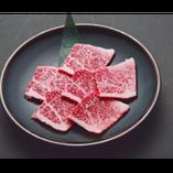 牛膳カルビ 580円 他店ではなかなか味わえないこの味この価格