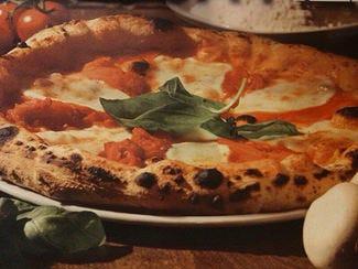 Ristorante e Pizzeria SANTA LUCIA  こだわりの画像