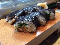 寿司 幸紀