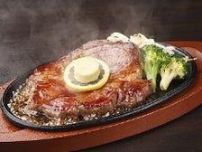 上質のステーキをお手軽な価格で!!