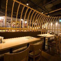 健美食楽 Chinese Food in 紅燈籠