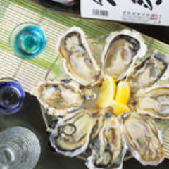 毎日おいしい!牡蠣・蟹・海鮮! KAKI CRAB 大宮店
