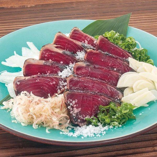 【四国ご当地料理】豊富にご用意!!