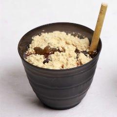 わらび餅(2個カップ入り)