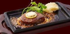 柿安 Meat Meet イオンモール岡崎店