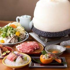 石垣牛(沖縄県)