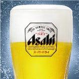 □□ アルコール飲放題 □□