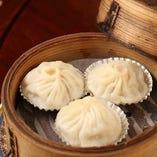 【本格中華料理】 四川料理をベースに地元食材を活かした逸品