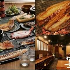 越後屋 喜八郎 恵比寿店