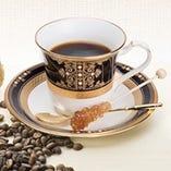 SION スペシャルティコーヒー