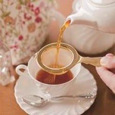 こだわりの紅茶セレクション