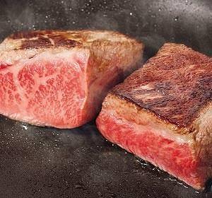 otanto 料理人W  メニューの画像