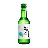 ■韓国焼酎■