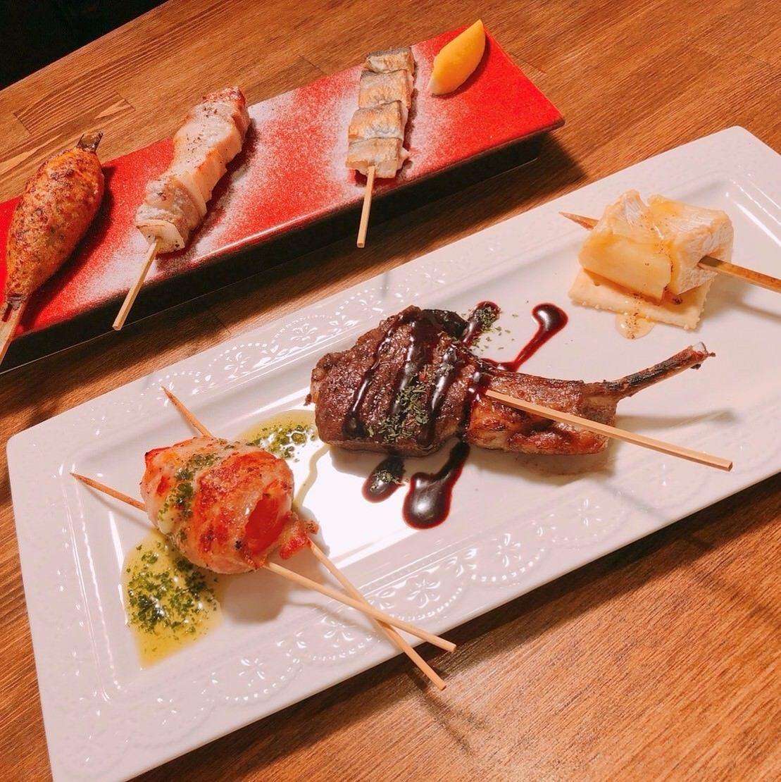 ◆雲仙・島原の厳選食材◆