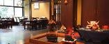 テーブル席(1~40名様)