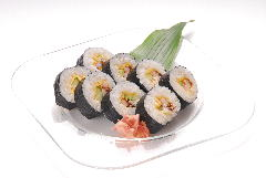 「京風弁当」や「蟹めし」などお持ち帰りメニューが充実!