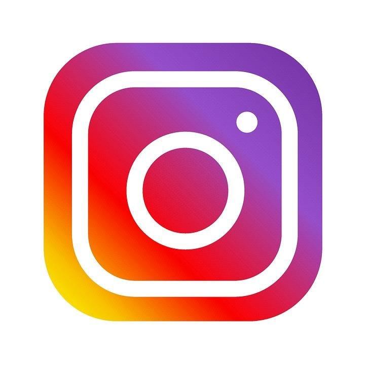 Instagramで最新情報発信中