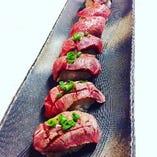 神戸炭火焼肉みやま 三宮