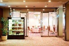 ホテルマロウド筑波 中国料理レストラン 摩亜魯王洞