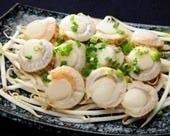 お好み焼き・食べ放題 若竹川崎モアーズ店 メニューの画像