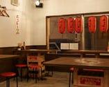 ◆1/2(ハーフ)貸切OK◆15名様~ 各種ご宴会におすすめです!