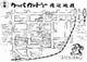 カッパカントリー周辺地図