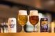 黄桜のクラフトビール