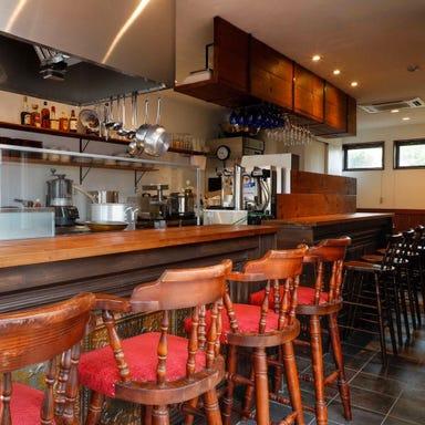 鉄板ハンバーグ&ステーキハウス PE LONCHO 奈良 こだわりの画像