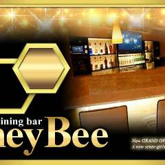 Girls dining bar Honey Bee(ハニービー)