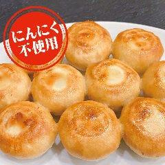 餃子の丸い 名古屋駅店