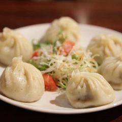 チベットレストラン&カフェ タシデレ