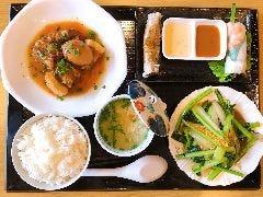 ベトナム料理 VIET NAMちゃん (ベトナムチャン)