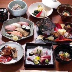 日本料理 新町 和けい